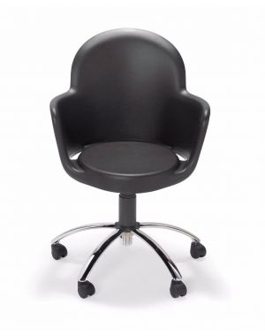 Gogò Twist Elliptical Operative Chair