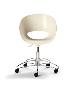 Orbit Tondino Desk Chair