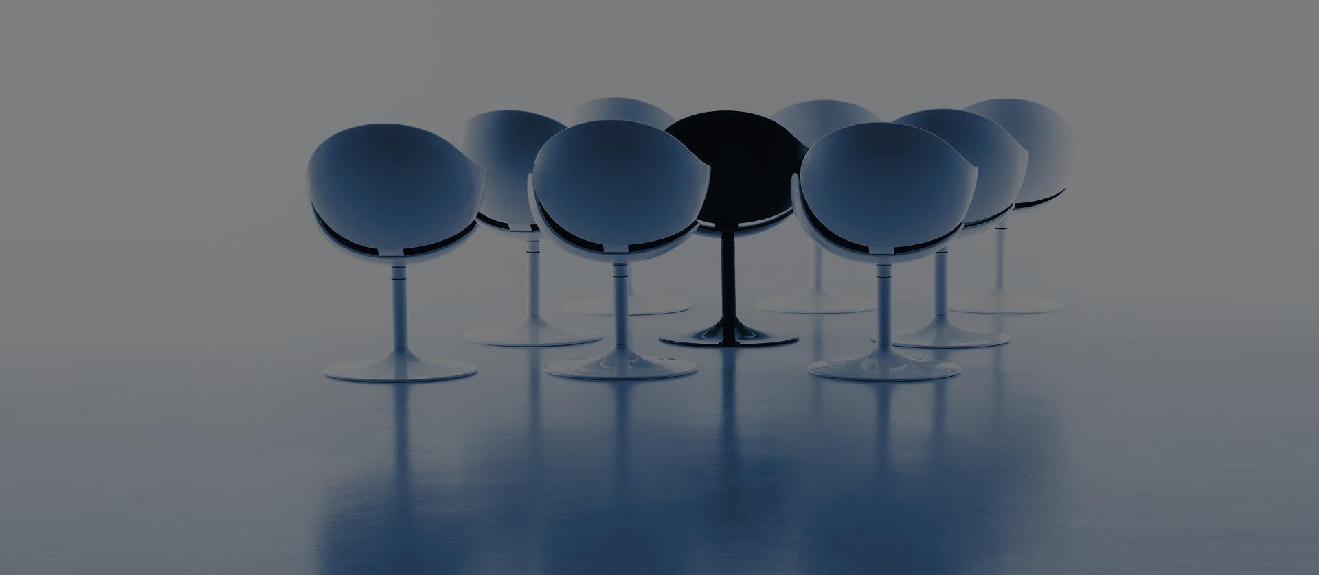 Sedie Alte Da Bar Design made in italy furniture   sintesi